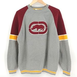 Ecko Unlimited  Crewneck Sweater